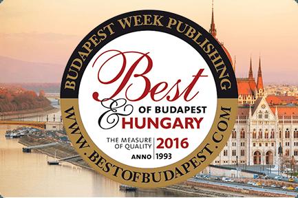 award winning budapest dentists