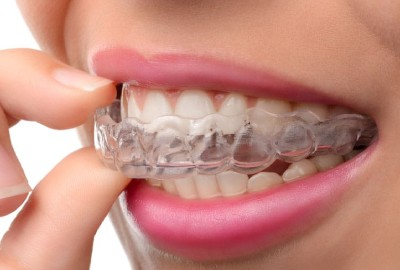 learn about dental centre hungary